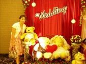 20071014~翎翎婚禮:1066010336.jpg