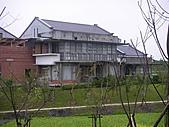 國立傳統藝術中心:PC160884