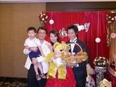 20071014~翎翎婚禮:1066010401.jpg