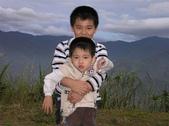 部門小旅遊之阿里山行:P3240014