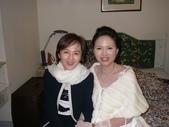 20070120~珮琪姐婚禮:1728087879.jpg