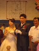 20081102~建舜VS子涵婚禮:1488997080.jpg