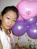 20071014~翎翎婚禮:1066010434.jpg