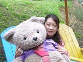 20051015~尖石薰衣草森林:1129596140.jpg
