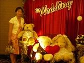 20071014~翎翎婚禮:1066010337.jpg