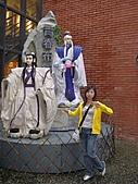 國立傳統藝術中心:PC160893