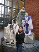 國立傳統藝術中心:PC160894