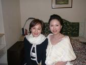 20070120~珮琪姐婚禮:1728087880.jpg
