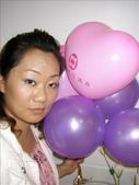 20071014~翎翎婚禮:1066010435.jpg