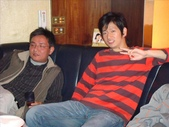 20071206~部門唱歌囉^__^:1638824553.jpg