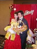 20071014~翎翎婚禮:1066010403.jpg