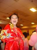 20081102~建舜VS子涵婚禮:1488997081.jpg
