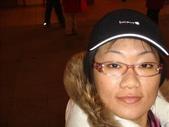 20071222_25~北京行:1357794481.jpg
