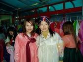 Korea:1103819327.jpg