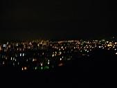 夜景之美~~龍潭一角:P8260168