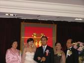 20060617~佩佩姐婚禮:1374747812.jpg
