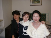 20070120~珮琪姐婚禮:1728087881.jpg