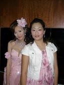 20071014~翎翎婚禮:1066010372.jpg