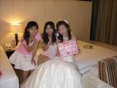 20071014~翎翎婚禮:1066010339.jpg