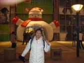20071222_25~北京行:1357794482.jpg