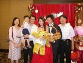 20071014~翎翎婚禮:1066010404.jpg
