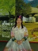 Korea:1103819328.jpg