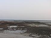 吉貝島~~玩水去!!:PA080122
