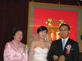 20060617~佩佩姐婚禮:1374747813.jpg