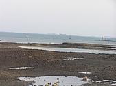 吉貝島~~玩水去!!:PA080123