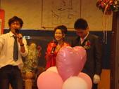 20081102~建舜VS子涵婚禮:1488997083.jpg