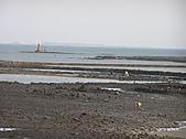 吉貝島~~玩水去!!:PA080124