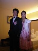20071014~翎翎婚禮:1066010340.jpg