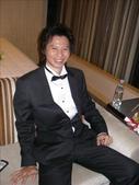 20071014~翎翎婚禮:1066010373.jpg