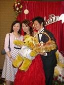 20071014~翎翎婚禮:1066010405.jpg
