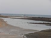 吉貝島~~玩水去!!:PA080127