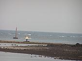 吉貝島~~玩水去!!:PA080128