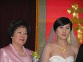 20060617~佩佩姐婚禮:1374747814.jpg
