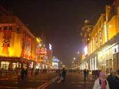 20071222_25~北京行:1357794484.jpg