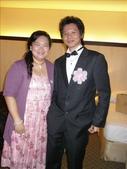 20071014~翎翎婚禮:1066010341.jpg
