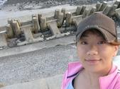 吉貝島~~玩水去!!:PA080132