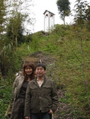 新竹薰衣草森林:032