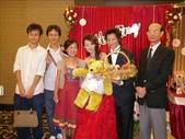 20071014~翎翎婚禮:1066010406.jpg