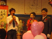 20081102~建舜VS子涵婚禮:1488997084.jpg