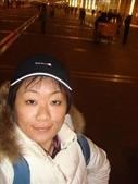 20071222_25~北京行:1357794485.jpg