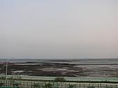 吉貝島~~玩水去!!:PA080137