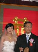 20060617~佩佩姐婚禮:1374747815.jpg
