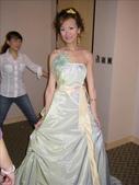 20071014~翎翎婚禮:1066010375.jpg