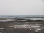 吉貝島~~玩水去!!:PA080139
