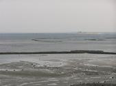 吉貝島~~玩水去!!:PA080140