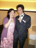 20071014~翎翎婚禮:1066010342.jpg